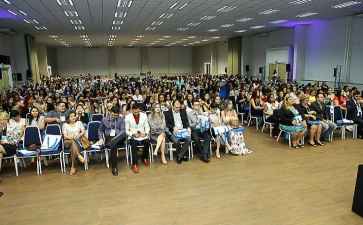 Congresso Brasileiro de Especialidades em Enfermagem realiza sua quarta edição