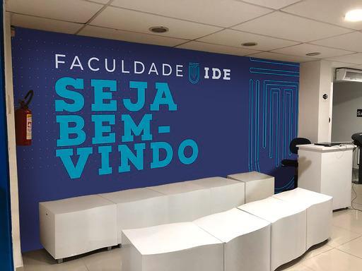 Faculdade IDE