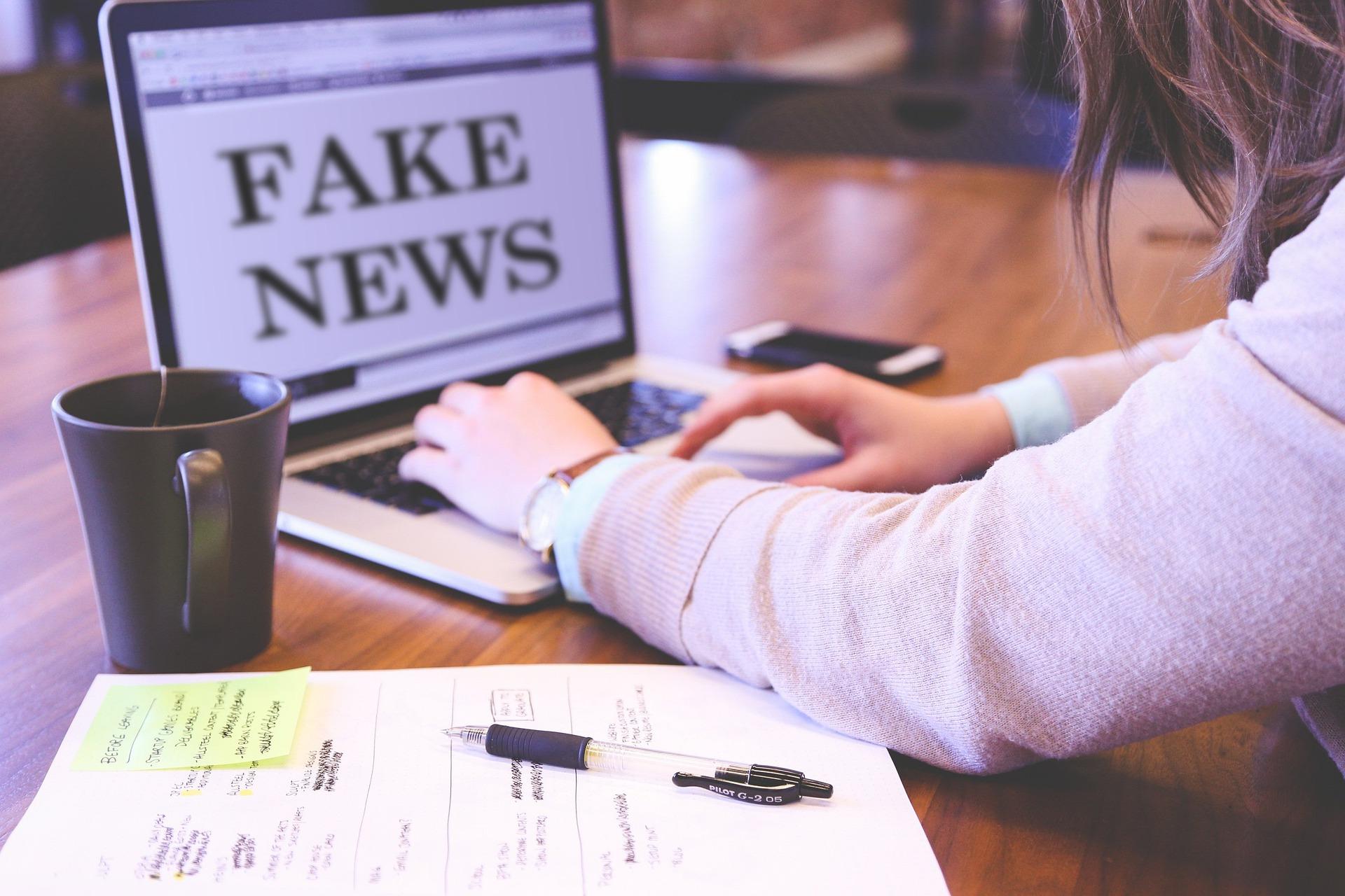 Coronavírus e fake news: como saber o que é verdade?