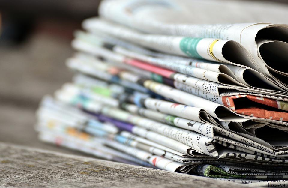 O trabalho da assessoria de imprensa em tempos de pandemia