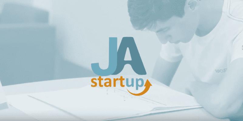 Junior Achievement Pernambuco realiza edição online do programa JA Startup