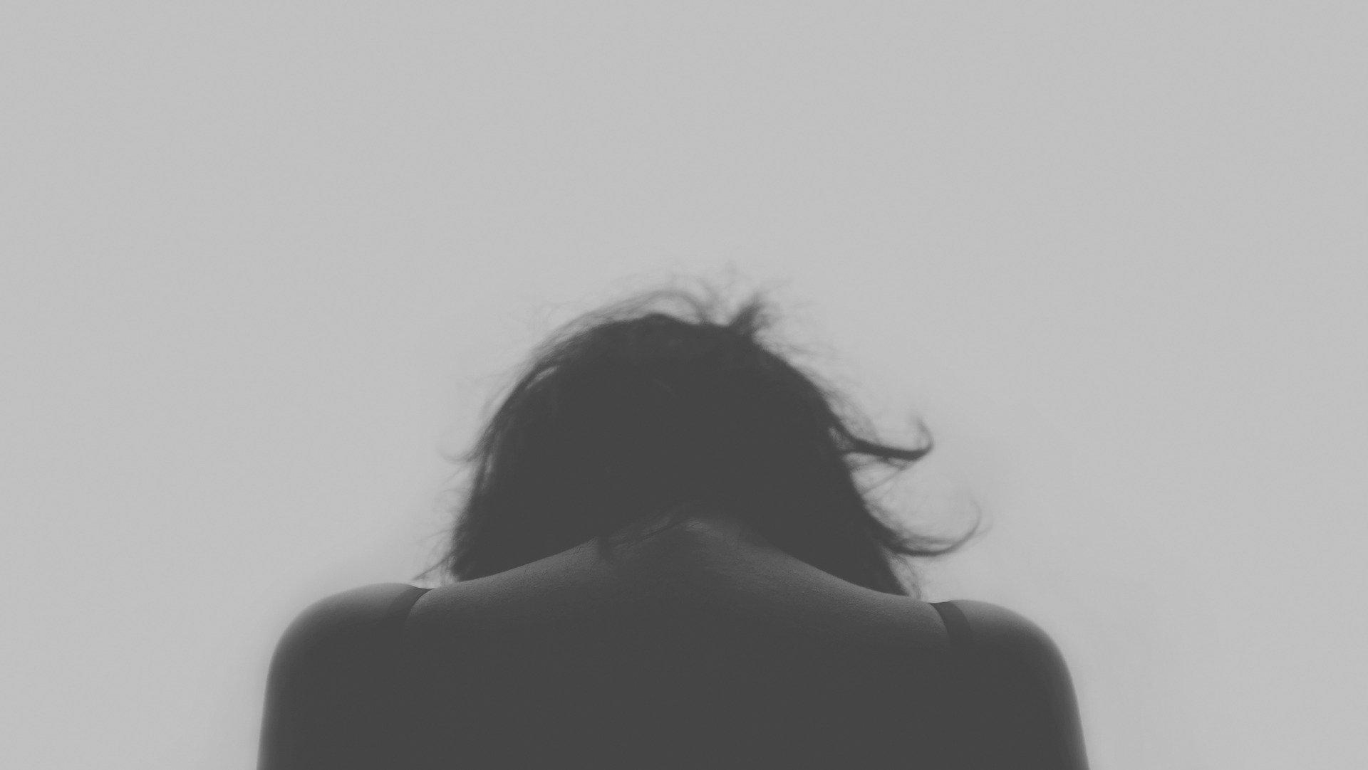 Combate ao suicídio e os cuidados em tempos de pandemia