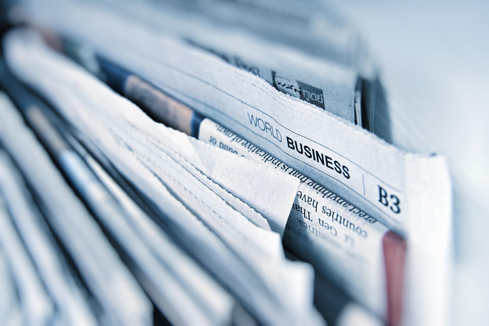 Como funciona o trabalho de uma assessoria de imprensa?